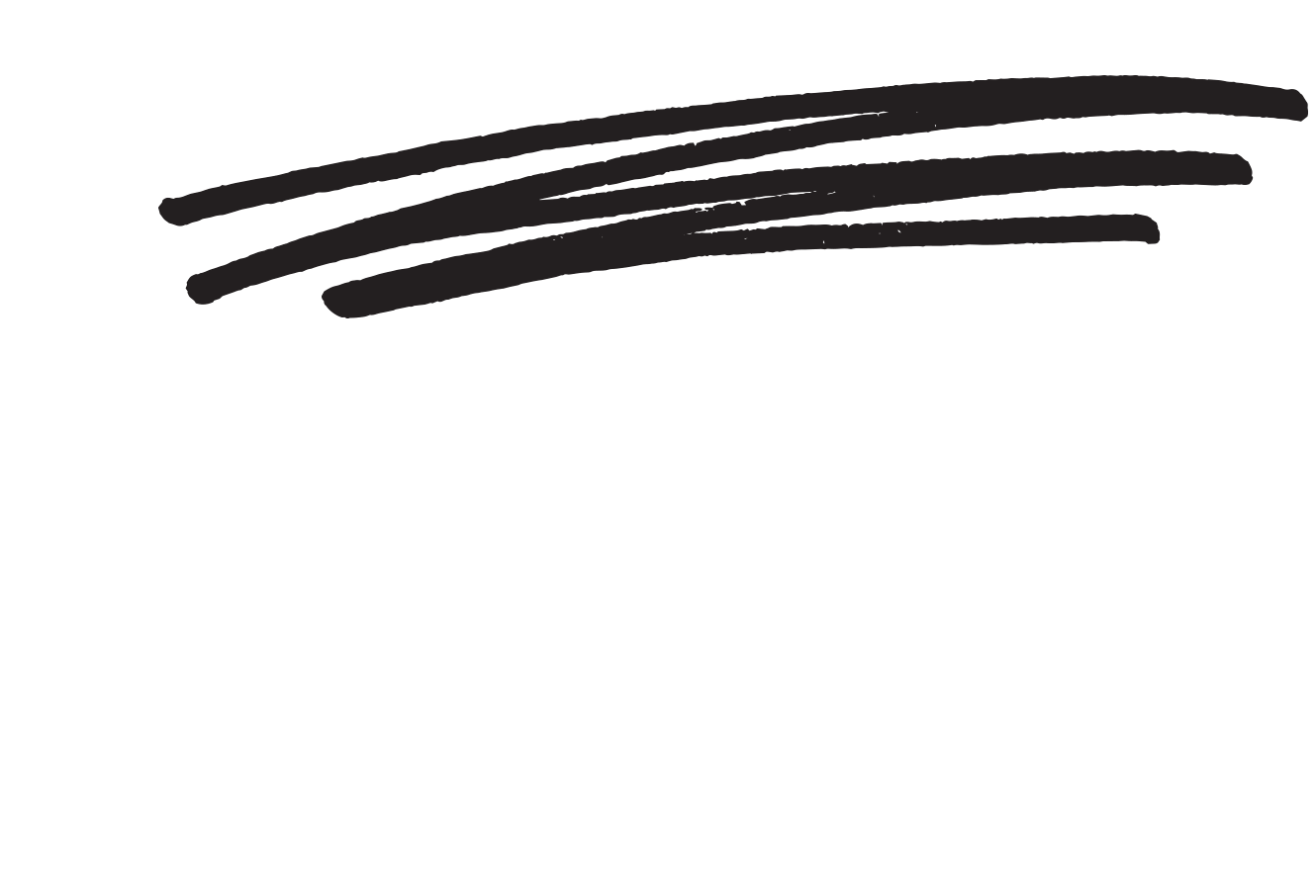 I WON'T TRANSMIT HIV TO ANYONE